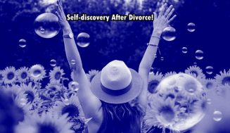 Top 7 Ways to Self-discovery After Divorce