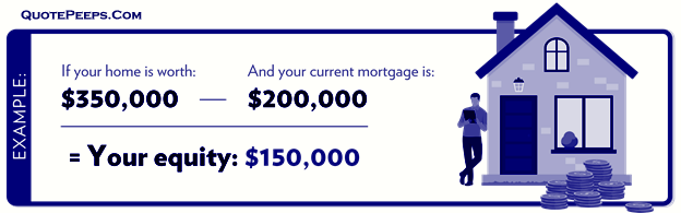 Benefits Of A Cash-out Refinance