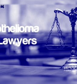 All You Need to Know About Mesothelioma Lawyers