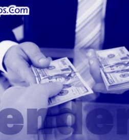 The Different Types of Lenders You Should Know